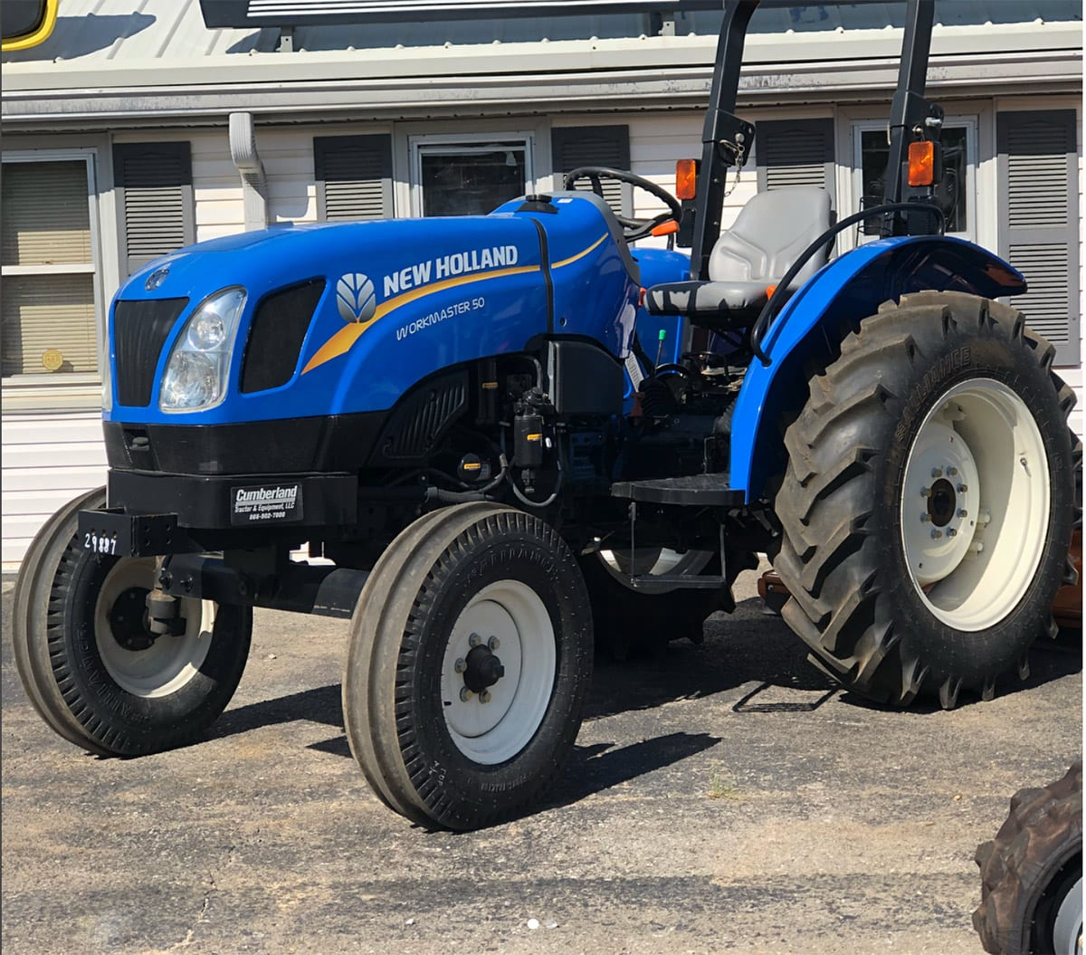 workmaster-50-special-cumberland-tractor-2