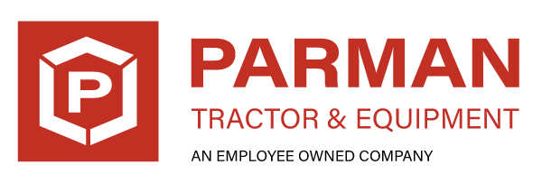 Parman Tractor & Equipment